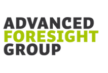 Advanced_Foresight_Group_logo