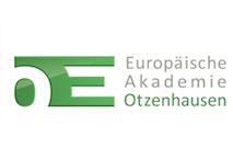 EAO_logo