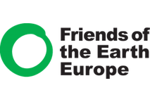 Friends_of_the_earth_europe_logo