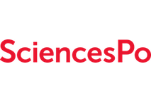 SciencesPo-logo